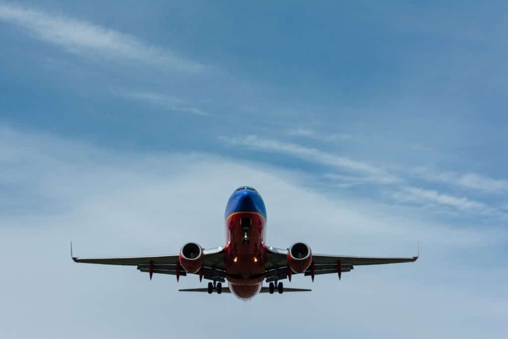 Fly, Baby, Fly! Things to Consider Before Booking a Flight During Pregnancy